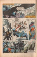 Action Force Nr 02 - Page 6