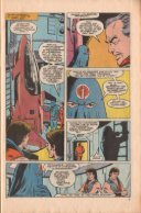 Action Force Nr 02 - Page 7