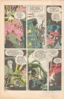 Action Force Nr 05 - Page 4