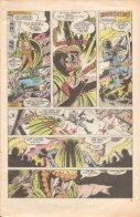 Action Force Nr 05 - Page 5