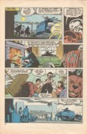 Action Force Nr 05 - Page 6