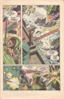 Action Force Nr 05 - Page 7