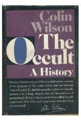 Occult Numerology pdf - SecondSun