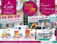 Al Arab Book 16pge Aug_Final New