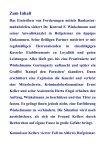 """Maxi-Leseprobe """"Herrenabende auf Ratenzahlung"""" - Seite 5"""