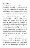 """Maxi-Leseprobe """"Herrenabende auf Ratenzahlung"""" - Seite 6"""