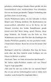 """Maxi-Leseprobe """"Herrenabende auf Ratenzahlung"""" - Seite 7"""