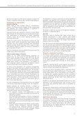 AND DIVIDEND DECLARATION - Page 5