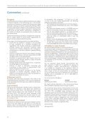AND DIVIDEND DECLARATION - Page 6