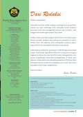 Direktorat Jenderal Ketenagalistrikan - Page 3