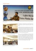 Direktorat Jenderal Ketenagalistrikan - Page 7
