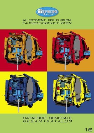 catalogo-syncro-system-16-italiano-tedesco