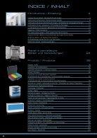 catalogo-syncro-system-16-italiano-tedesco - Seite 4