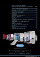 catalogo-syncro-system-16-italiano-tedesco - Seite 5