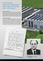 catalogo-syncro-system-16-italiano-tedesco - Seite 6
