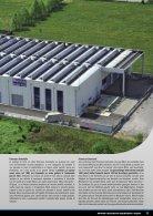 catalogo-syncro-system-16-italiano-tedesco - Seite 7
