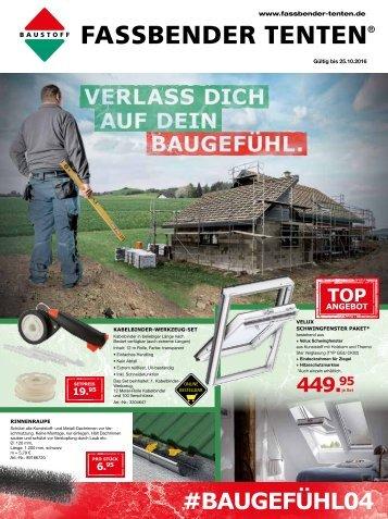 ft-werbebeilage-kw35