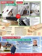 ft-werbebeilage-kw35 - Seite 2