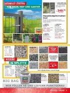 ft-werbebeilage-kw35 - Seite 5