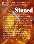 beyond magzine sept 2016 - Page 2