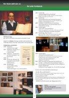 AFAG Mitteilungen 2012 - Seite 2