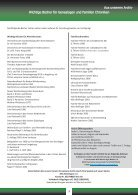 AFAG Mitteilungen 2012 - Seite 3