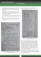AFAG Mitteilungen 2012 - Seite 4