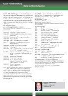 AFAG Mitteilungen 2012 - Seite 6