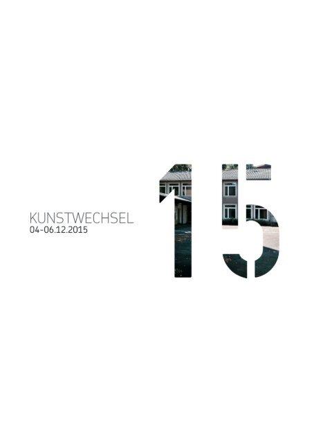 Kunstwechsel_broschuere01
