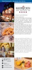historischen Mittagessen market - Seite 6