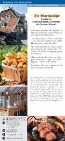 historischen Mittagessen market - Seite 7