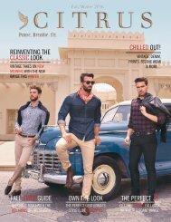 Catalogue-Ebook