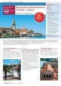 Engeloch Herbst-Highlights - Seite 2