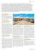 Engeloch Herbst-Highlights - Seite 5