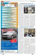 EWA 16-34 - Seite 6