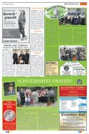 EWA 16-34 - Seite 7