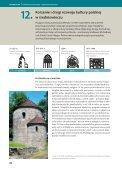 EUROPA. NASZA HISTORIA. - Page 3