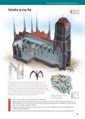 EUROPA. NASZA HISTORIA. - Page 6