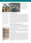 EUROPA. NASZA HISTORIA. - Page 7