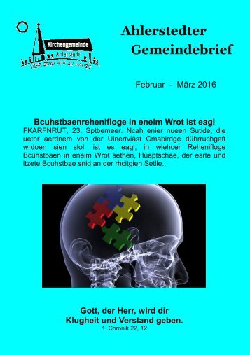 Gemeindebrief Feb-Maerz16-Druck