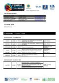 RALLY GUIDE - Page 7