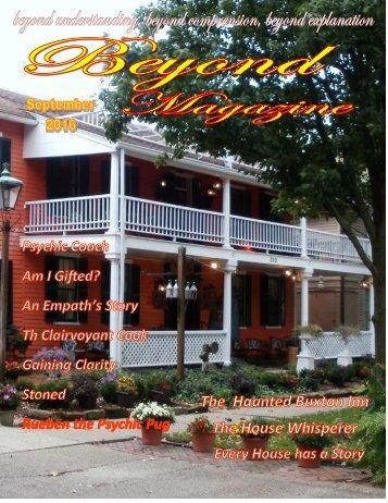 beyond magzine sept 2016 (1)