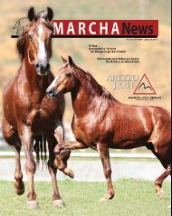 Revista Marcha News XXVI