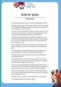reincorporación abiertos - Page 3