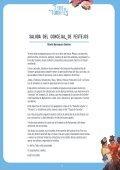 reincorporación abiertos - Page 5