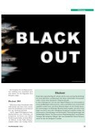 blackout broschüre bundesheer - Seite 3