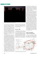 blackout broschüre bundesheer - Seite 4