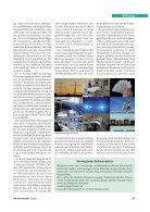 blackout broschüre bundesheer - Seite 5