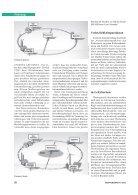 blackout broschüre bundesheer - Seite 6