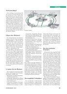 blackout broschüre bundesheer - Seite 7